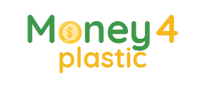 Money 4 Plastic